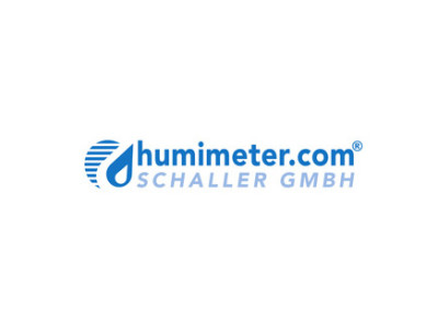 SHALLER - Medidores de Humidade