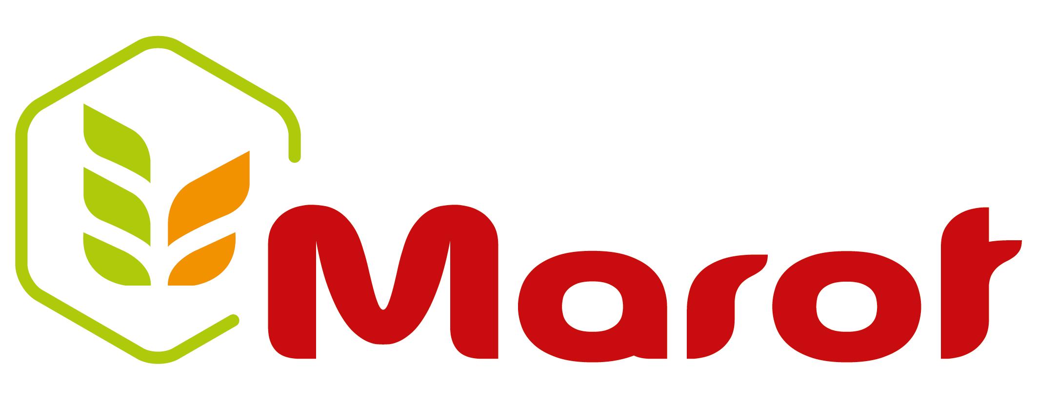logo-marot