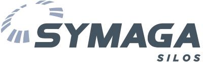 logo-symaga