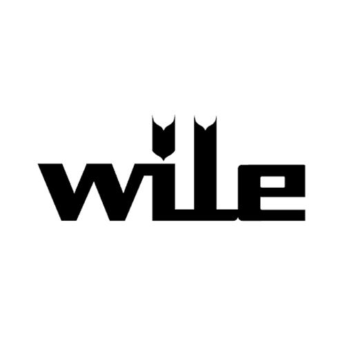 WILE - Medidores de Humidade