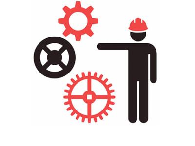 Estudos e projectos de engenharia