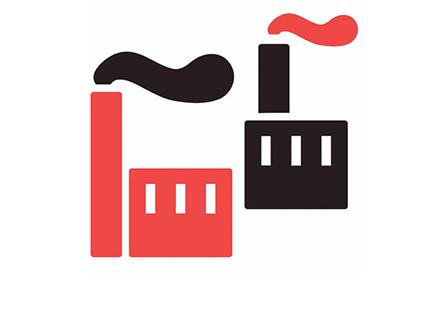 Comercialização de equipamentos agro-industriais