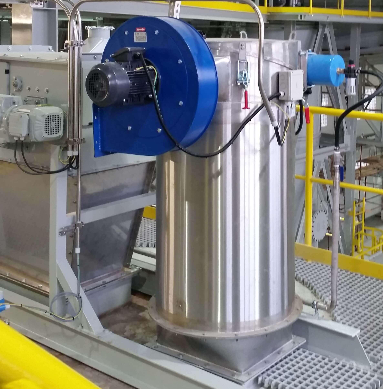 filtros-de-ventilacao-em-silos-2