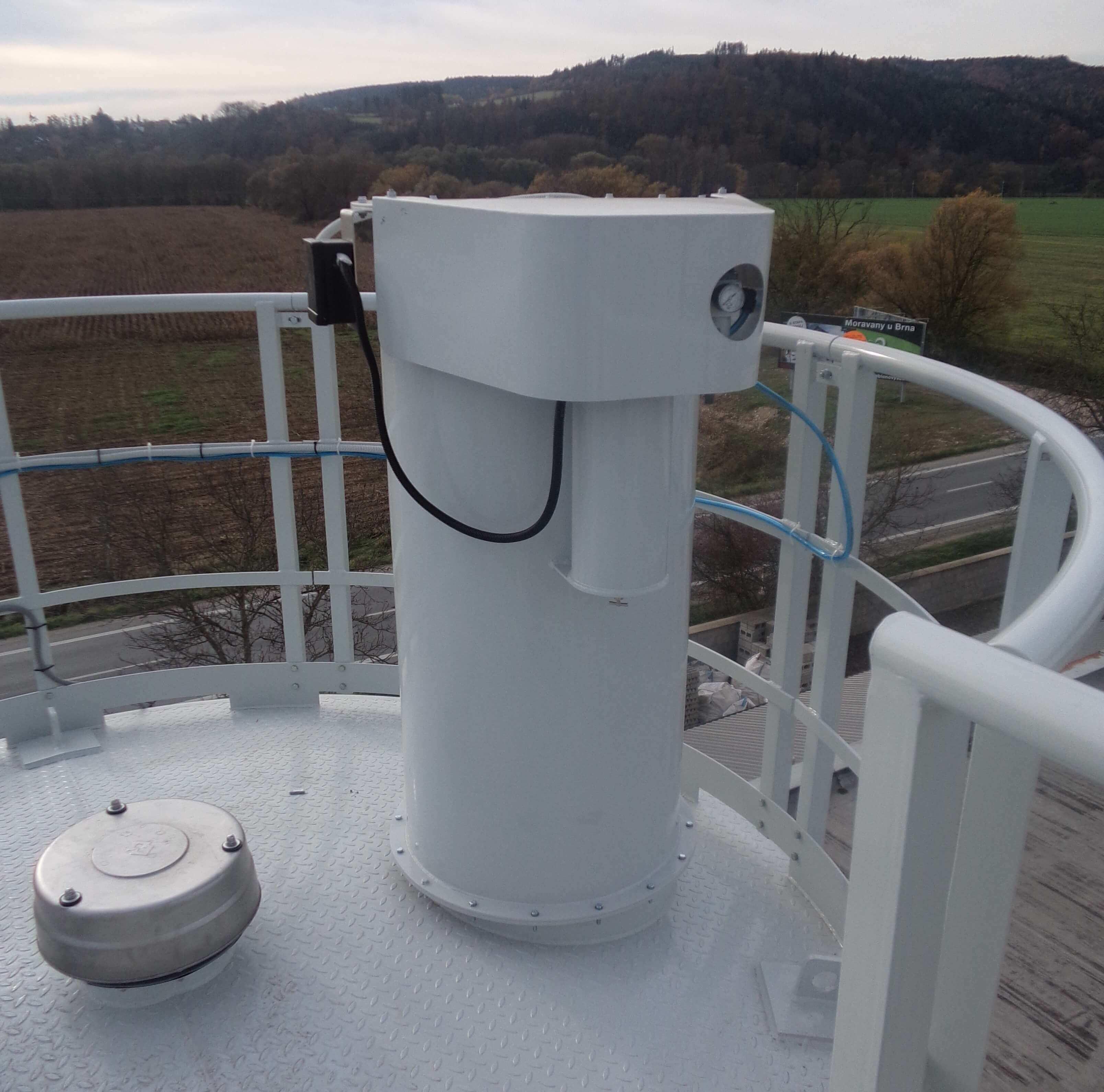filtros-de-ventilacao-em-silos-3