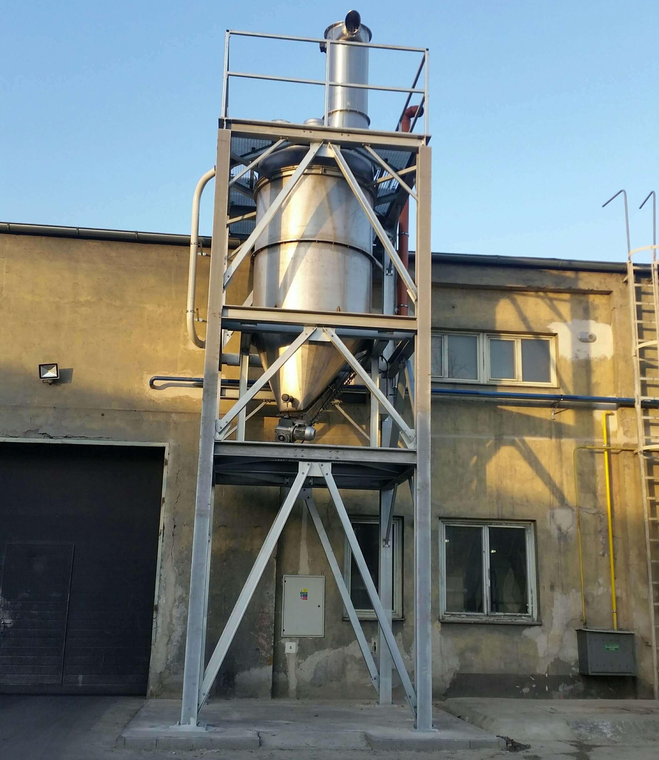 filtros-de-ventilacao-em-silos-4